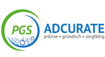 PGS Adcurate